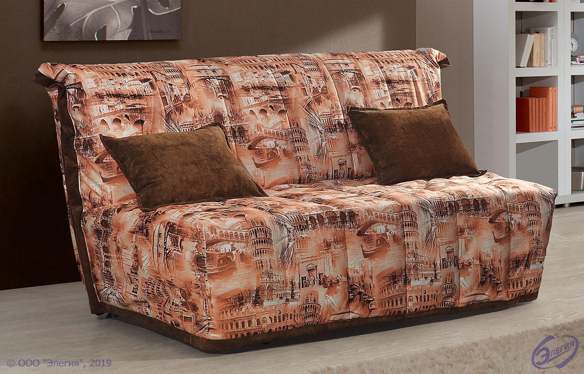 Детские и молодежные диваны и кушетки